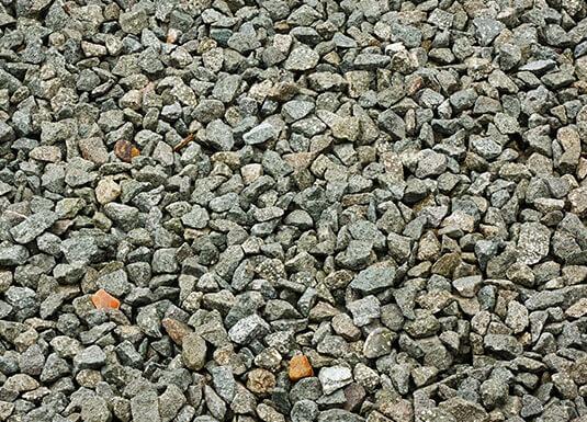 Granite aggregate Luton